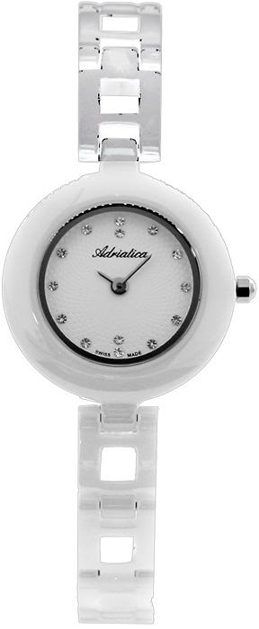 Adriatica A3647.C143Q - zegarek damski