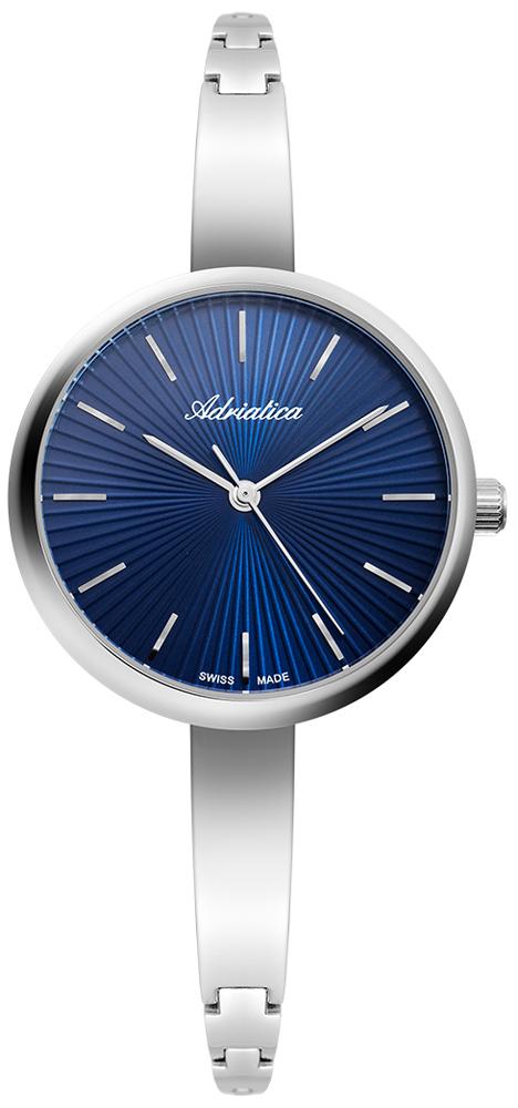 Adriatica A3701.5115Q - zegarek damski