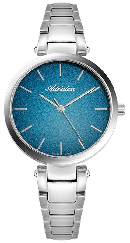 Adriatica A3773.5115Q - zegarek damski