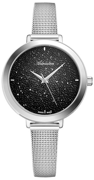 Adriatica A3787.5114Q - zegarek damski