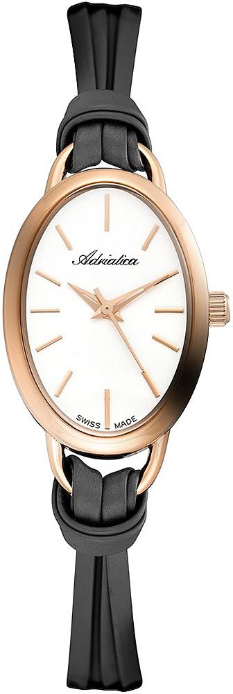 Adriatica A3795.9213Q-POWYSTAWOWY - zegarek damski