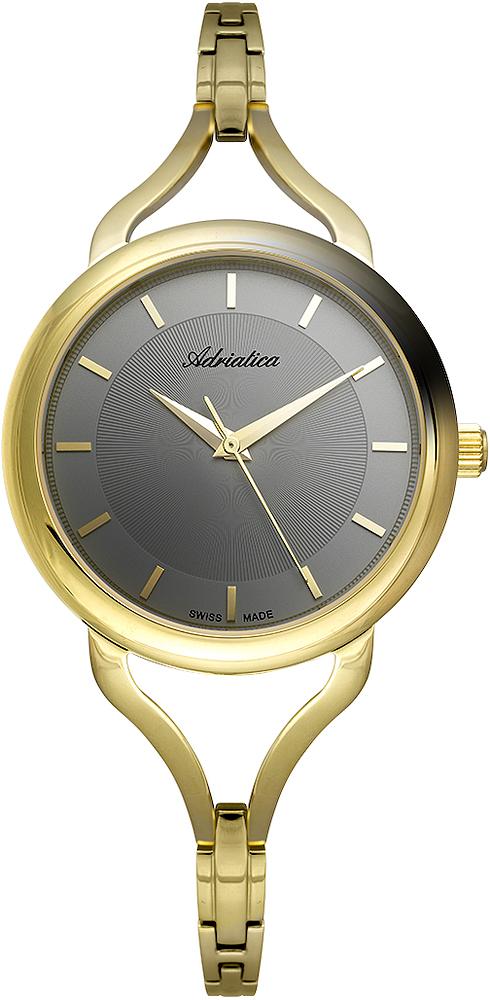 Adriatica A3796.1117Q - zegarek damski