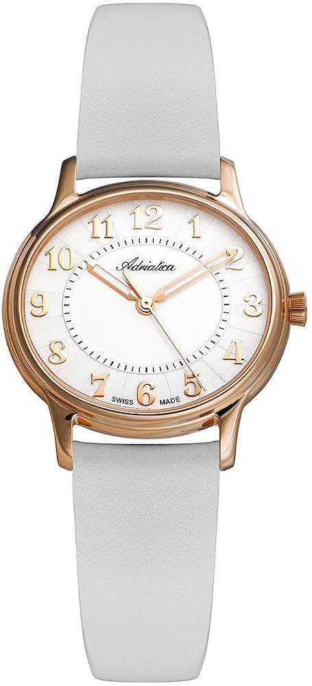 Adriatica A3797.9223Q - zegarek damski