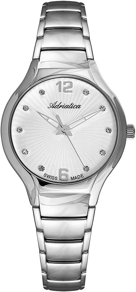 Adriatica A3798.5173Q - zegarek damski