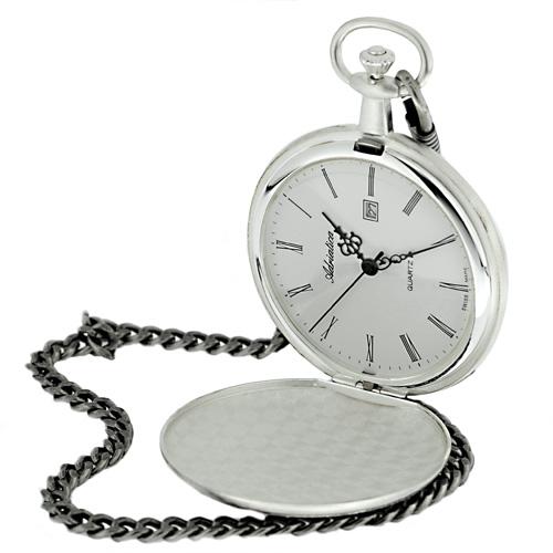 Adriatica A7706.5332Q - zegarek męski