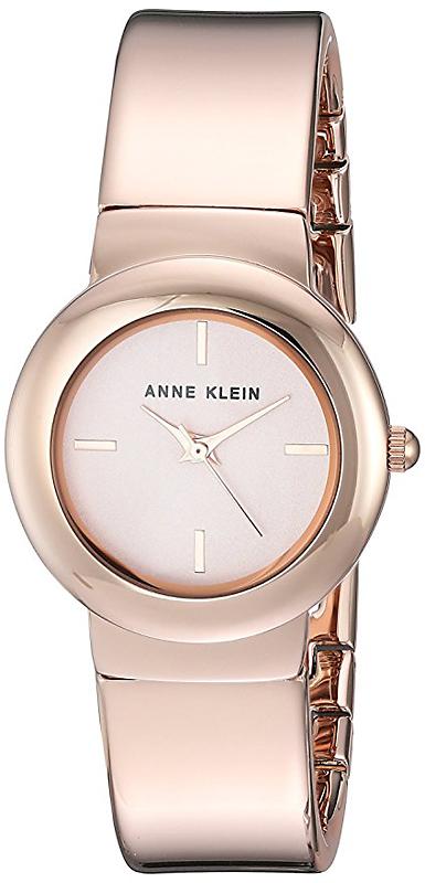 Anne Klein AK-2656RGRG - zegarek damski