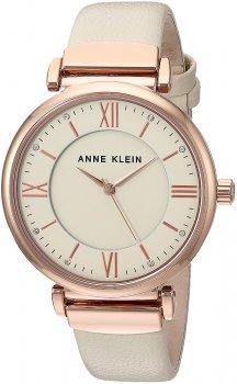 Zegarek damski Anne Klein AK-2666RGIV
