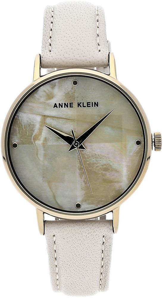 Anne Klein AK-2790IMIV - zegarek damski