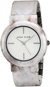 Zegarek damski Anne Klein AK-2835WTGY