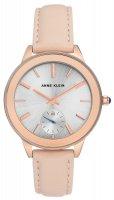 Zegarek Anne Klein  AK-2980RGLP