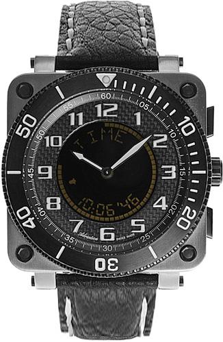 Adriatica ANO29.5224CH - zegarek męski