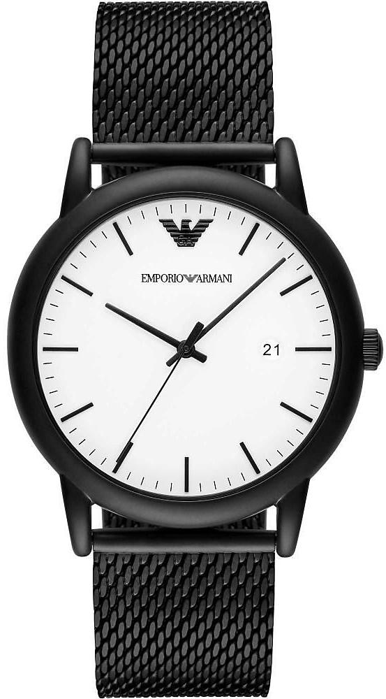 Emporio Armani AR11046 - zegarek męski