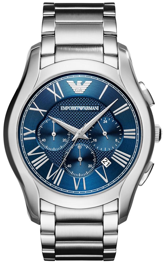 Emporio Armani AR11082 - zegarek męski