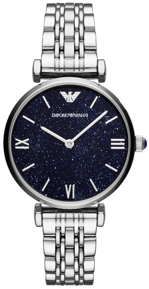 Emporio Armani AR11091 - zegarek damski