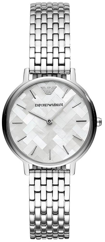 Emporio Armani AR11112 - zegarek damski