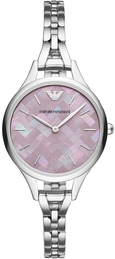 Emporio Armani AR11122 - zegarek damski