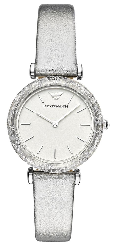 Emporio Armani AR11124 - zegarek damski