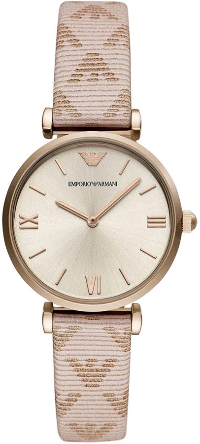 Emporio Armani AR11126 - zegarek damski