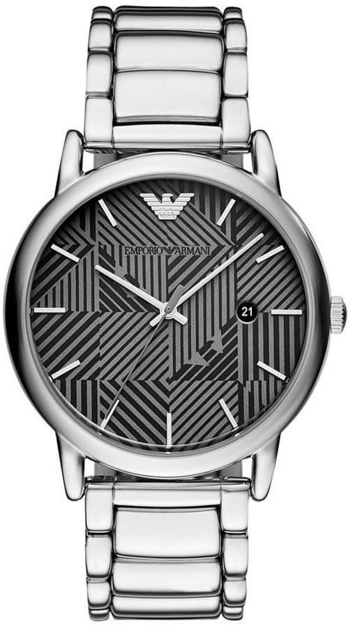 Emporio Armani AR11134 - zegarek męski
