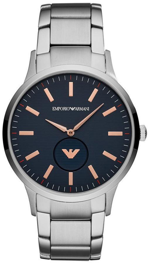 Emporio Armani AR11137 - zegarek męski