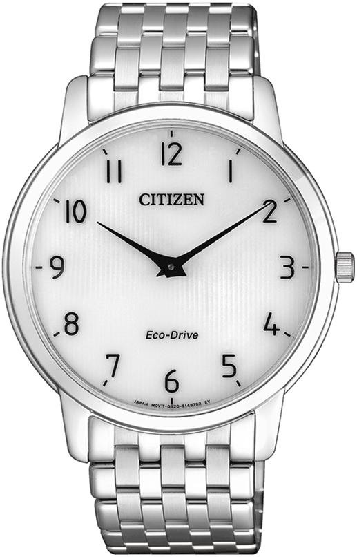 Citizen AR1130-81A - zegarek męski