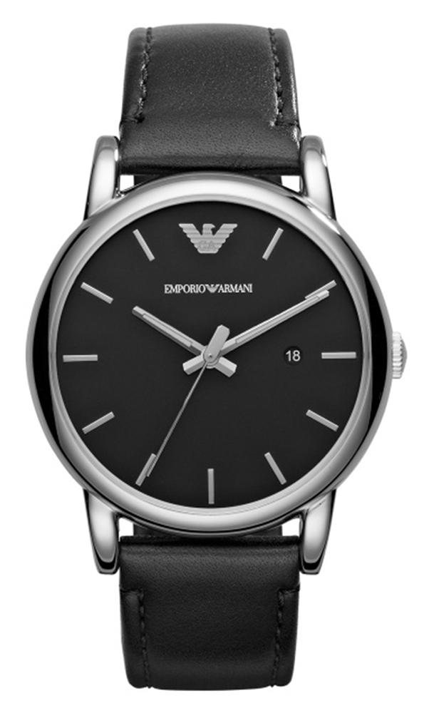 Emporio Armani AR1692 - zegarek męski