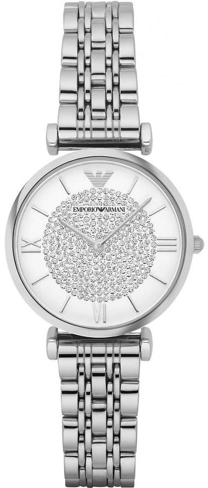 Emporio Armani AR1925 - zegarek damski