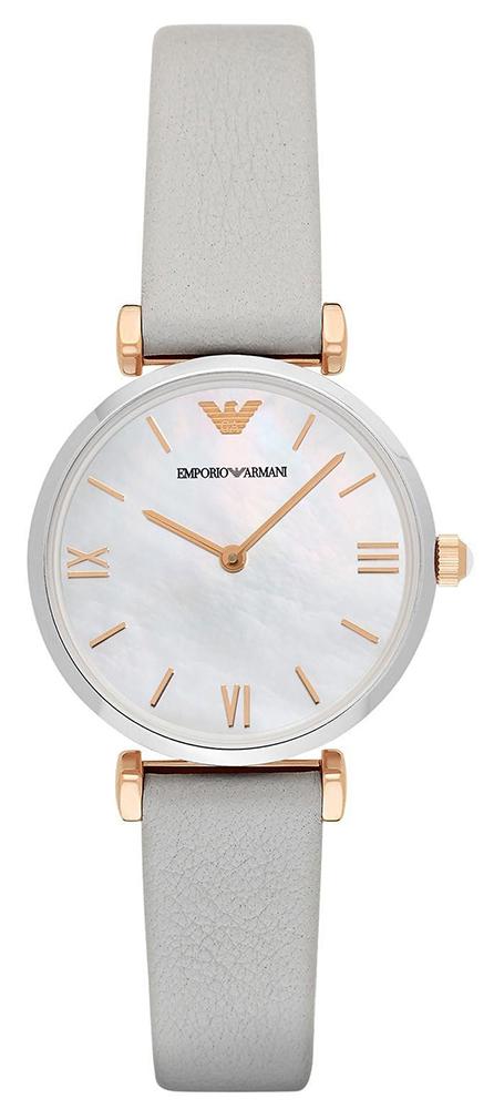 Emporio Armani AR1965 - zegarek damski