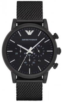 Zegarek męski Emporio Armani AR1968