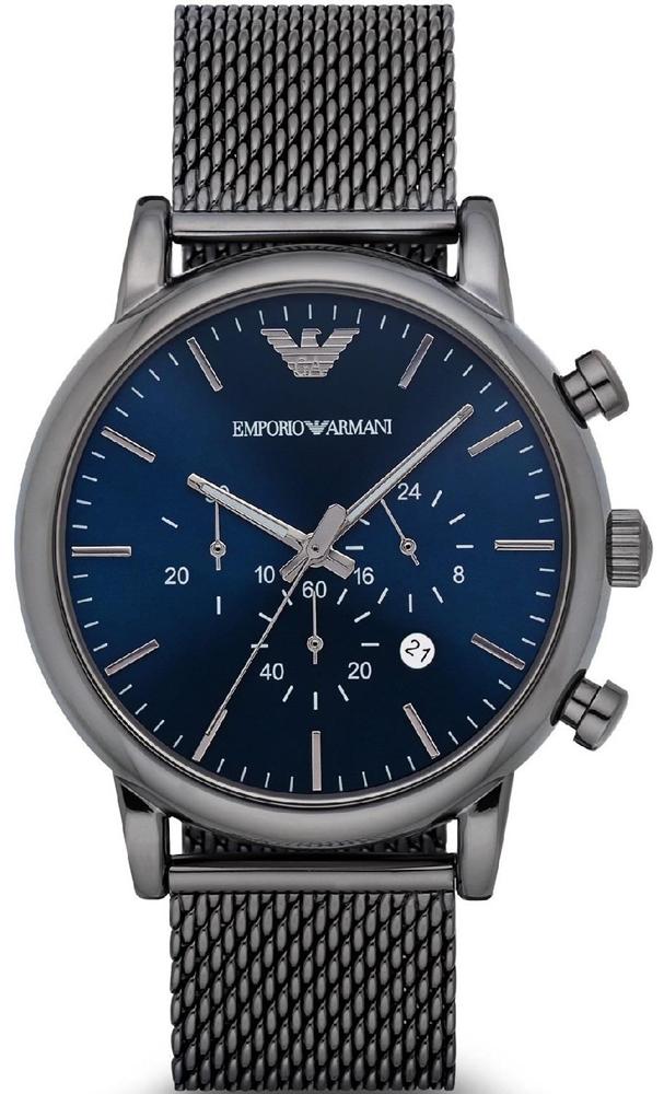 Emporio Armani AR1979 - zegarek męski