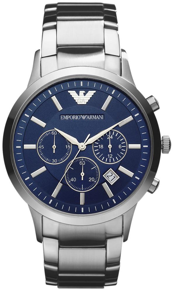 Emporio Armani AR2448 - zegarek męski