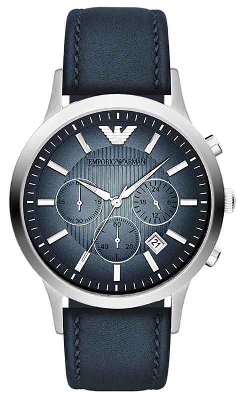 Emporio Armani AR2473 - zegarek męski