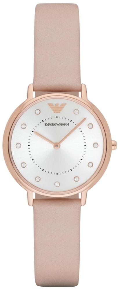 Emporio Armani AR2510 - zegarek damski