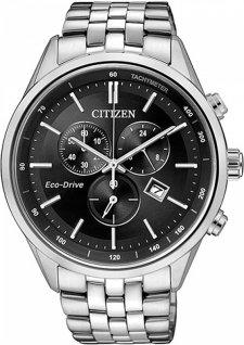 Zegarek męski Citizen AT2141-87E