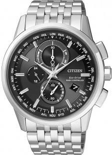 Zegarek męski Citizen AT8110-61E