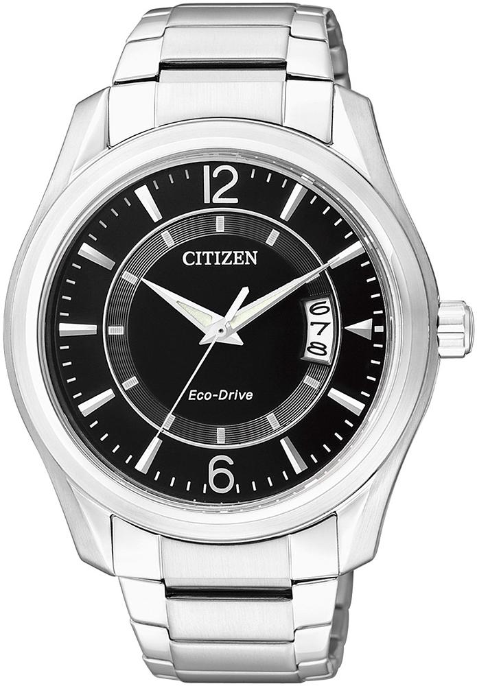 Citizen AW1030-50E - zegarek męski