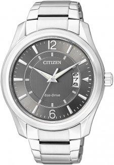 Citizen AW1030-50H-POWYSTAWOWY - zegarek męski