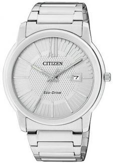 Zegarek męski Citizen AW1210-58A