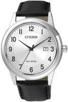 Zegarek Citizen  AW1231-07A