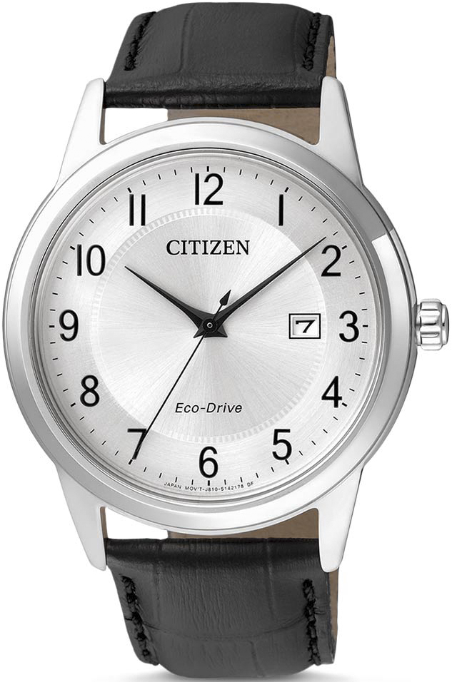 Citizen AW1231-07A - zegarek męski