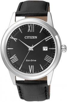 Zegarek zegarek męski Citizen AW1231-07E