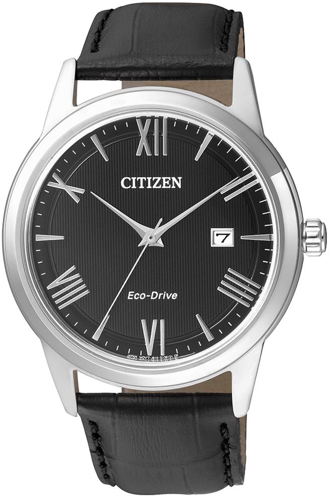 Citizen AW1231-07E - zegarek męski