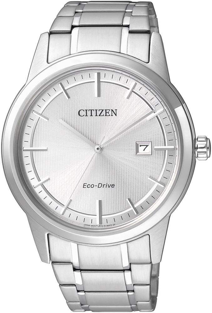 Citizen AW1231-58A - zegarek męski