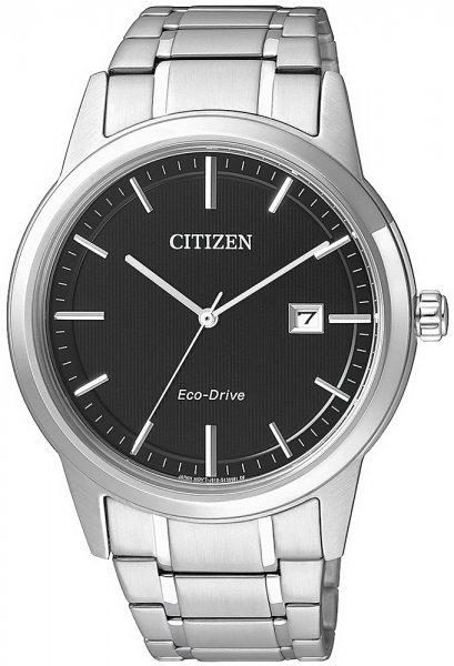 Citizen AW1231-58E - zegarek męski