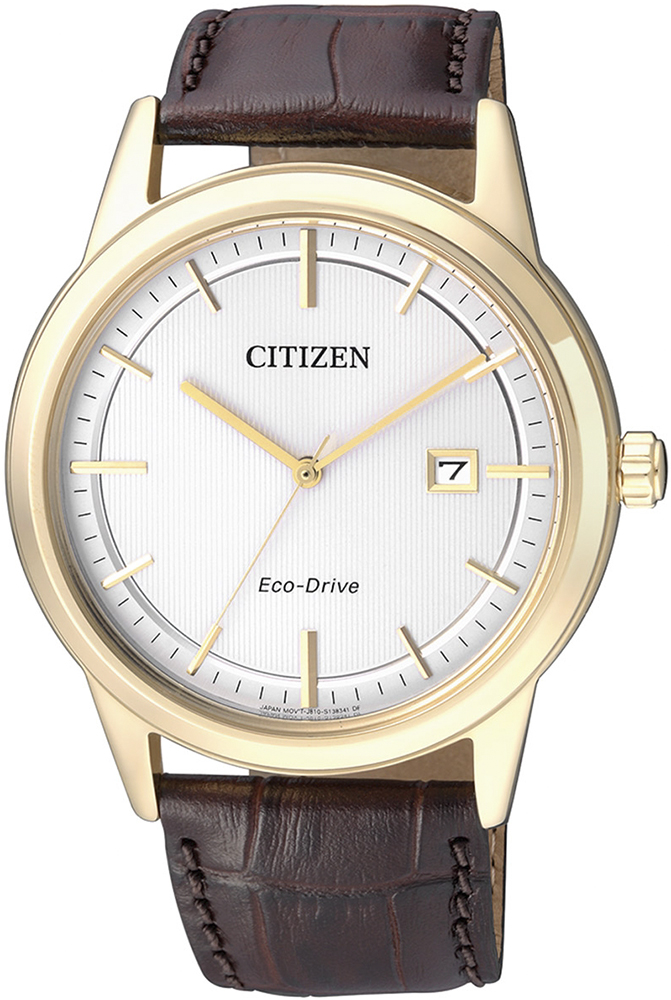 Citizen AW1233-01A - zegarek męski