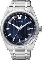 Zegarek Citizen  AW1240-57L