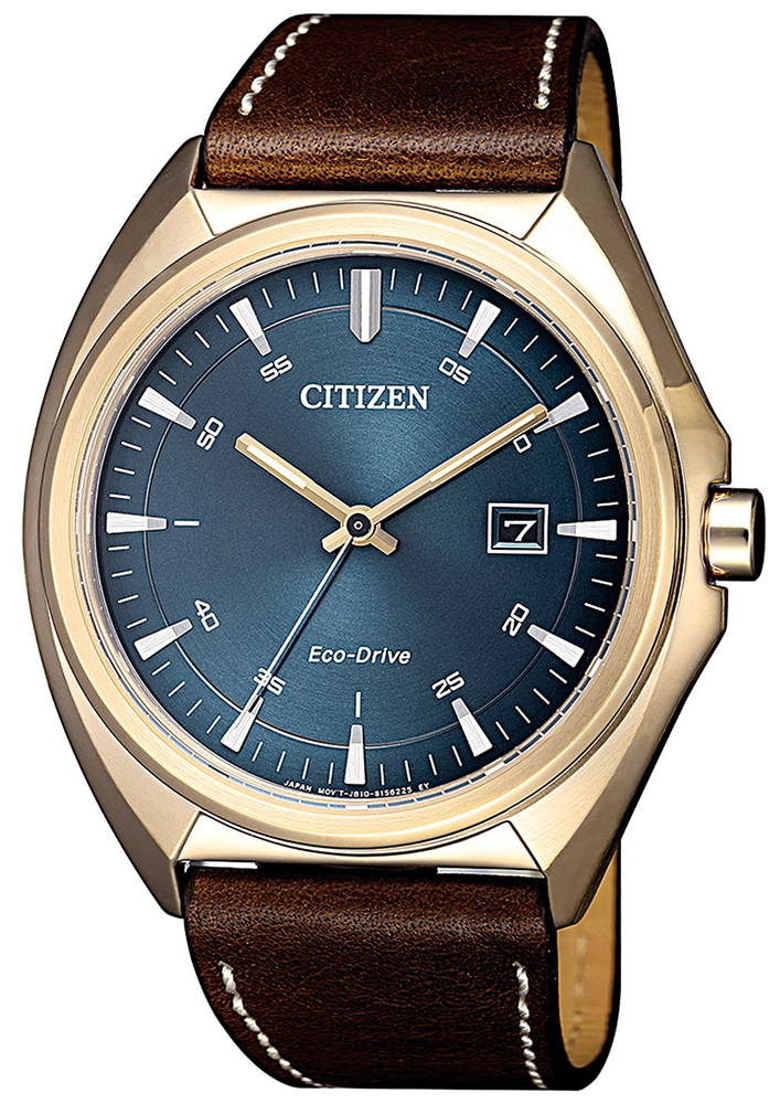 Citizen AW1573-11L - zegarek męski