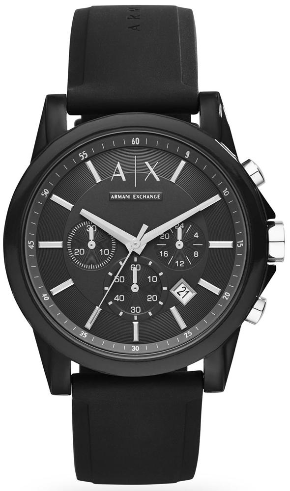 Armani Exchange AX1326 - zegarek męski