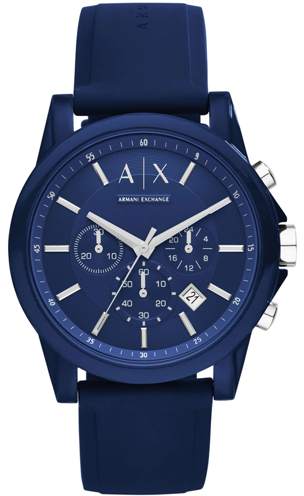 Armani Exchange AX1327 - zegarek męski