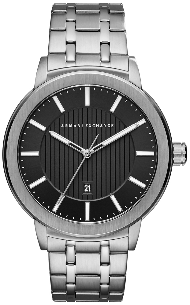 Armani Exchange AX1455 - zegarek męski